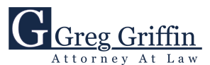 Business Law, Bankruptcy, Personal Injury Law
